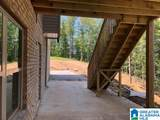 7330 Bayberry Road - Photo 38