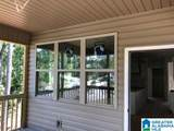 7330 Bayberry Road - Photo 40