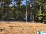 7330 Bayberry Road - Photo 44