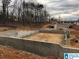 7321 Bayberry Rd - Photo 9