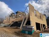 7335 Bayberry Rd - Photo 13