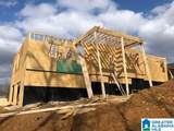 7335 Bayberry Rd - Photo 16