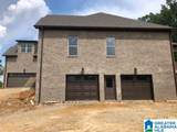 7335 Bayberry Road - Photo 21