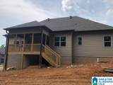 7335 Bayberry Road - Photo 22