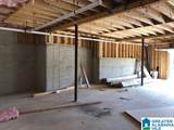 7335 Bayberry Road - Photo 24