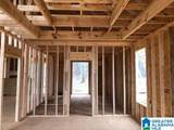 7325 Bayberry Rd - Photo 20