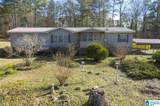 1678 Rushing Springs Road - Photo 5