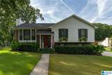 1780 Indian Hills Road - Photo 1
