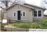 4311 5TH AVE - Photo 1