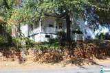 1923 14TH AVE - Photo 1