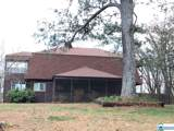 973 Co Rd 8 - Photo 1