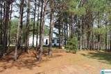 1415 Bend Rd - Photo 1