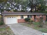 1505 Forestwood Ln - Photo 3