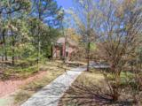 3093 Brookhill Dr - Photo 47
