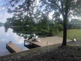 445 Coves Point Dr - Photo 40
