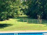 4651 Trussville Clay Rd - Photo 50