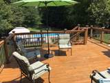 4651 Trussville Clay Rd - Photo 8