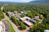 1163 Highland Village Trl - Photo 44