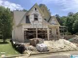 2401 Magnolia Cove - Photo 3
