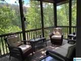3622 Timber Oak Cir - Photo 29