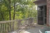 3622 Timber Oak Cir - Photo 32