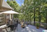 1028 Blue Heron Pt - Photo 48