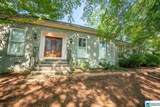 3804 River View Dr - Photo 1