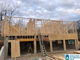 7314 Bayberry Rd - Photo 9