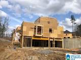 7342 Bayberry Road - Photo 15