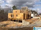 7342 Bayberry Road - Photo 16