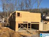 7330 Bayberry Road - Photo 15