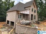 7330 Bayberry Road - Photo 19