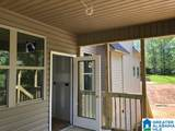 7330 Bayberry Road - Photo 39