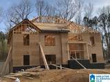 7321 Bayberry Road - Photo 19