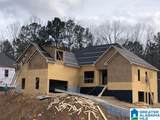 7335 Bayberry Rd - Photo 1