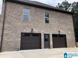 7335 Bayberry Road - Photo 23