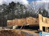 7335 Bayberry Rd - Photo 9