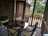 193 Brook Trace Dr - Photo 45