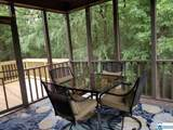 193 Brook Trace Dr - Photo 46