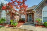 133 Waterford Cove - Photo 12