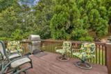 104 Timber Cove - Photo 26
