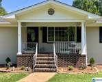 4651 Trussville Clay Rd - Photo 2