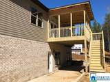 913 Aster Pl - Photo 4