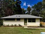 5052 Scenic View Dr - Photo 1