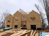 7314 Bayberry Rd - Photo 2