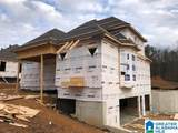 7338 Bayberry Rd - Photo 4