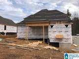 7338 Bayberry Rd - Photo 5