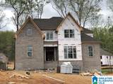 2756 Aspen Lake Road - Photo 1