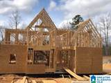 7342 Bayberry Road - Photo 11