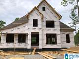 7330 Bayberry Road - Photo 16